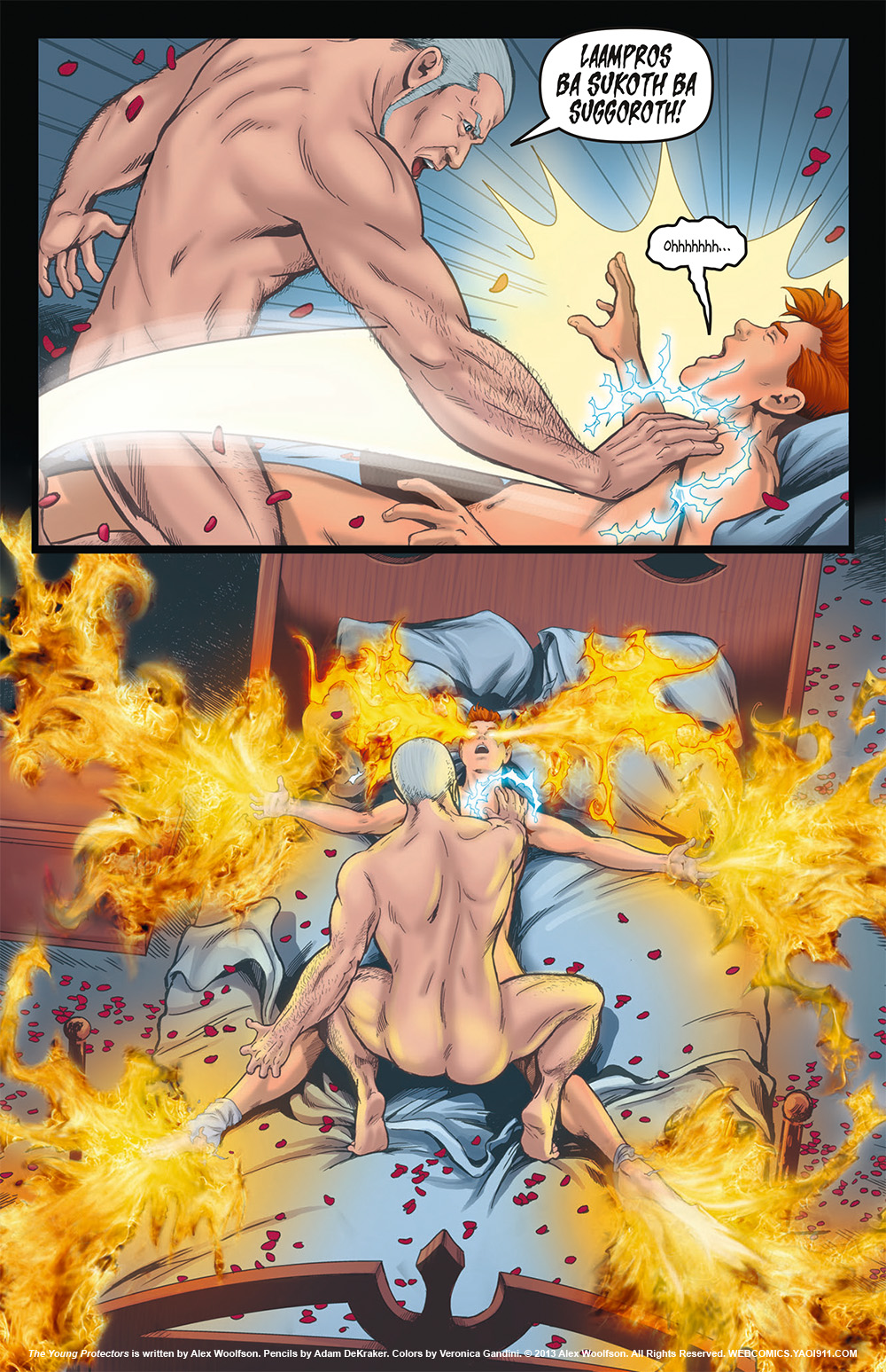 demon gay site web jpg 1152x768